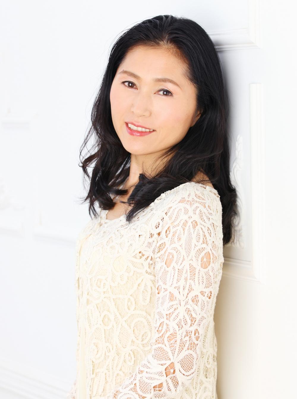 篠原恵美の画像 p1_12