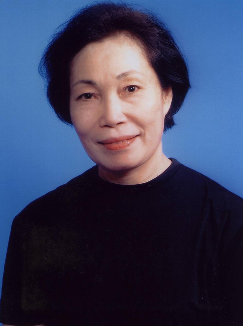 巴 菁子 - (た行):株式会社81プロデュース‐声優プロダクション
